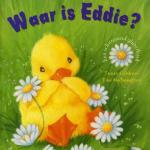 dansthema waar is eddie